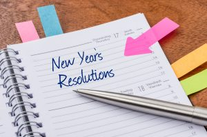 http://seattle%20wa%20new%20years%20resolutions%20keep