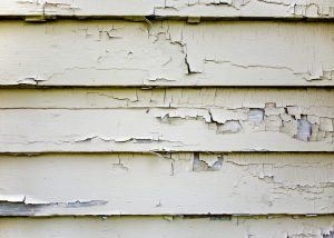 http://when%20to%20replace%20seattle%20area%20home%20siding