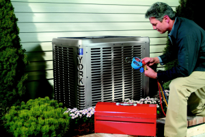 seatac heat pump service