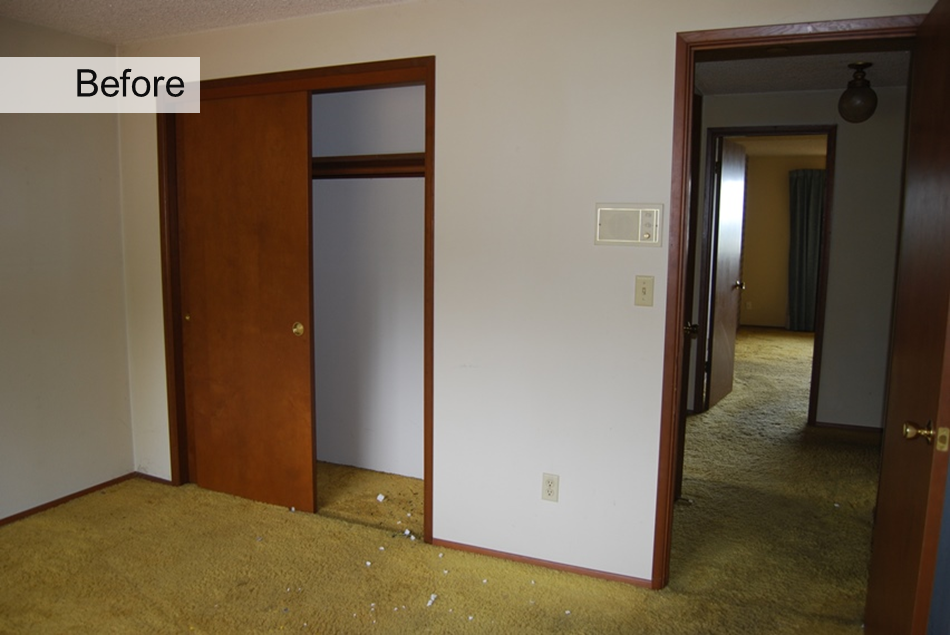seattle interior door installation