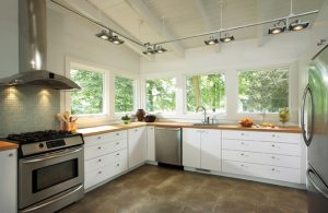 http://tacoma%20wa%20kitchen%20renovation%20ideas