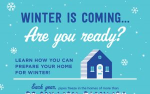 http://preparing%20house%20for%20seattle%20wa%20winters