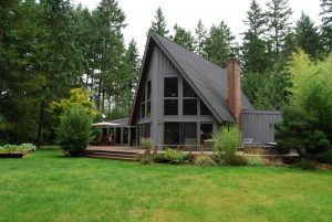 enumenclaw wa home new wood window installation