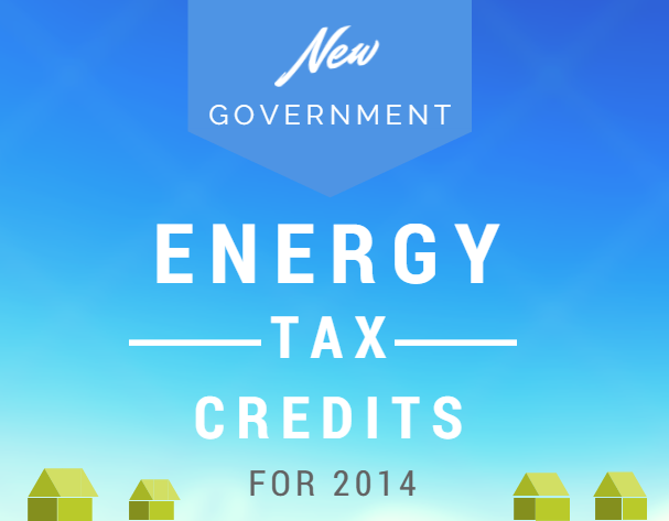 http://government%20tax%20credits