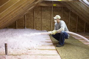 http://bellevue%20blown%20insulation%20installation