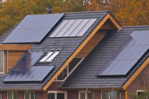 http://solar%20panel%20installation%20seattle