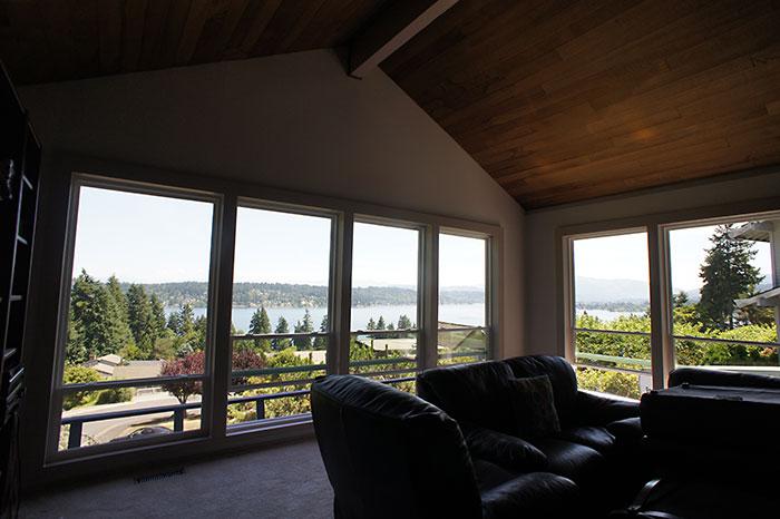 living room window installation seattle washington