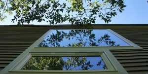 http://when%20replace%20repair%20seattle%20windows