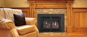 http://seattle%20gas%20fireplace%20insert%20installation