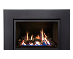 seattle gas fireplace insert installation