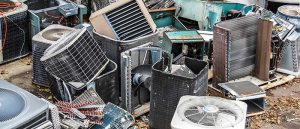 seattle cash for hvac clunkers