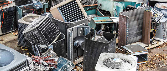 http://seattle%20cash%20for%20hvac%20clunkers
