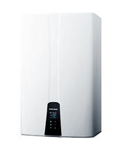 kent wa tankless water heater sales installation