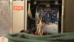 http://seattle%20hvac%20tune-ups