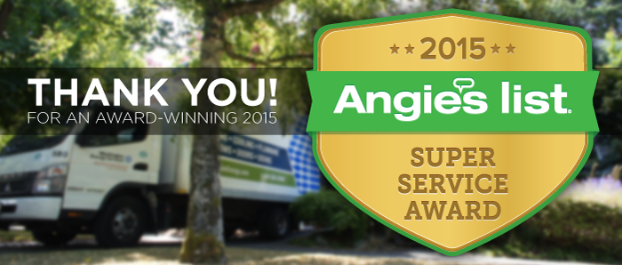 http://bellevue%20wa%20angies%20list%202015%20super%20service%20award%20winner
