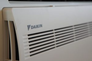 http://daikin%20ductless%20heat%20pump%20installation%20seattle