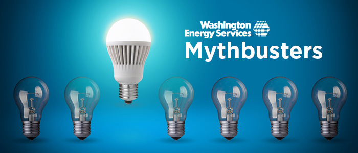 http://home%20energy%20myths