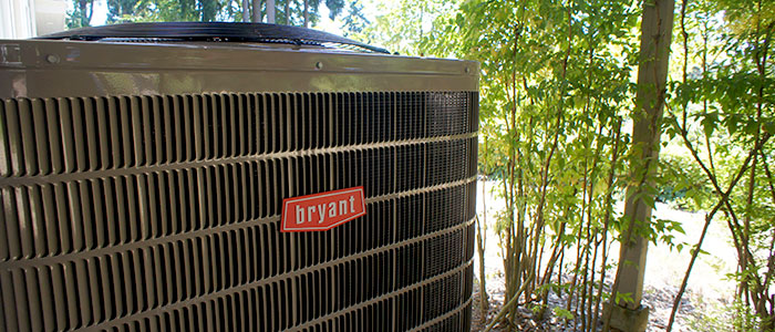 http://seattle%20wa%20spring%20home%20ac%20maintenance