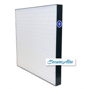 SecureAire Replacement Filter