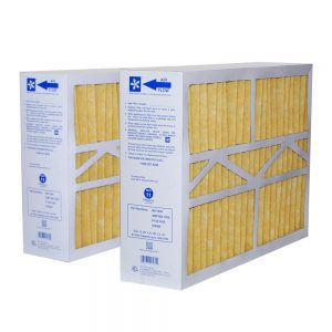 koch tacoma wa automatic air filter replacement program