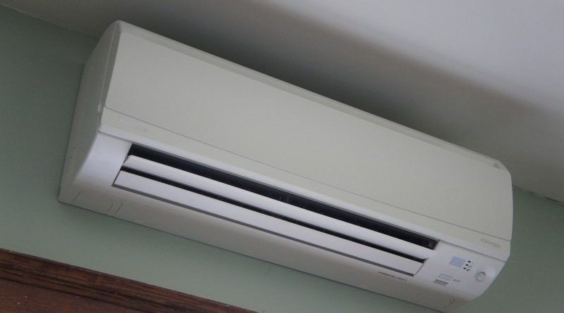 http://bremerton%20wa%20daikin%2019%20series%20ductless%20heat%20pump%20installation