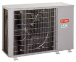 tacoma wa bryant preferred ac 124a installation