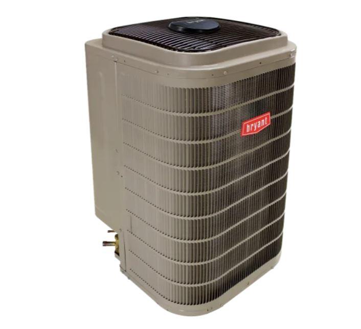 Washington Energy Air Conditioning