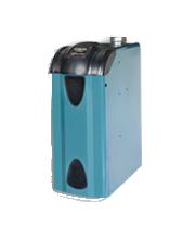 seattle wa burnham es2 gas boiler installation