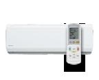 pse energy rebates ductless heat pumps