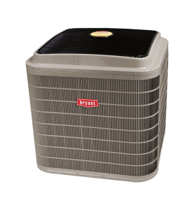 lynnwood wa bryant evolution heat pump 286b sales installation