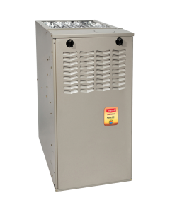 seattle bryant furnace installation service 315a