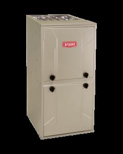 seattle bryant furnace installation service 987m