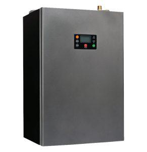 seattle navien condensing combi-boilers