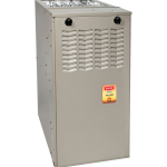 tacoma wa bryant preferred furnace 314 installation