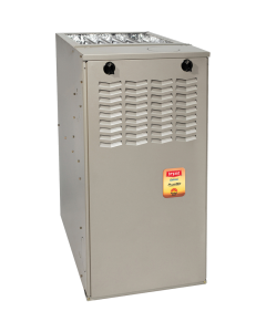 tacoma wa bryant preferred furnace 314 installation