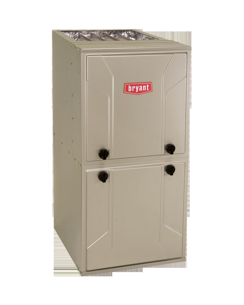 tacoma wa bryant preferred furnace 925s installation