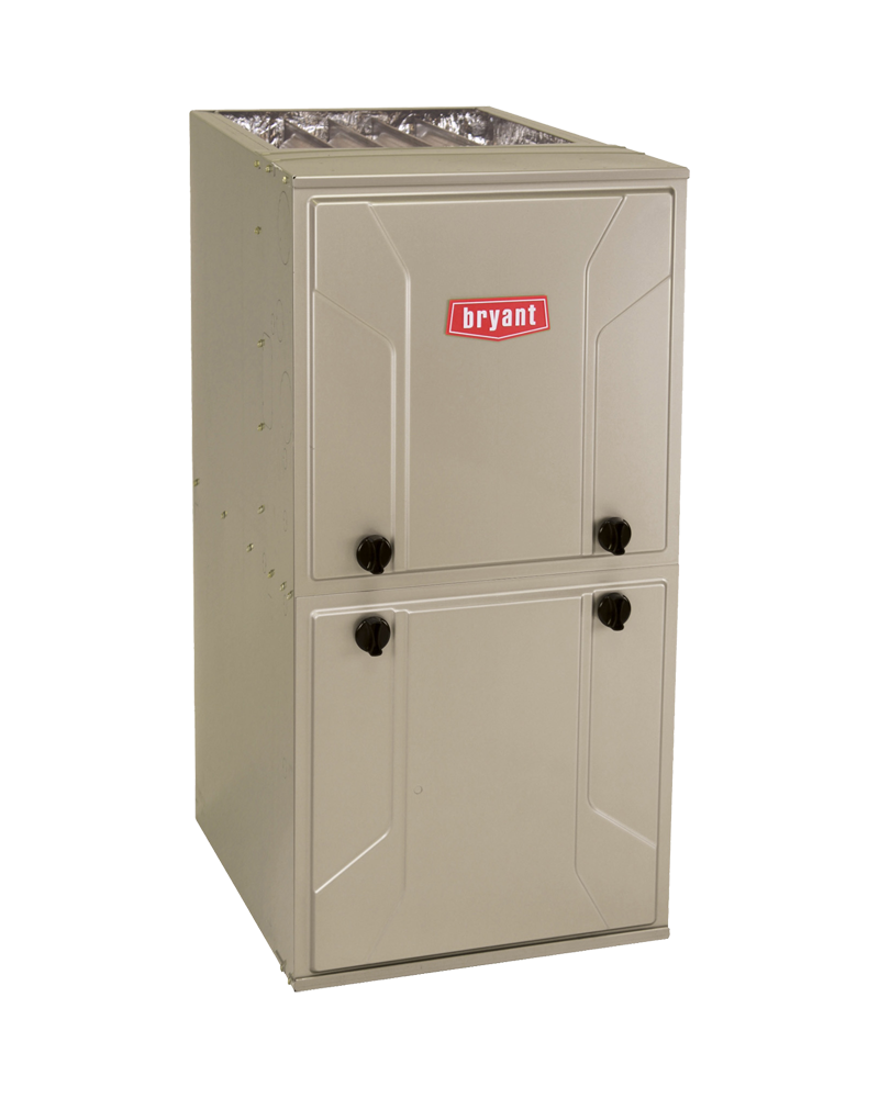 seattle bryant furnace installation service