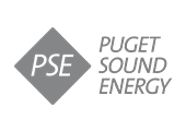 pse energy rebates