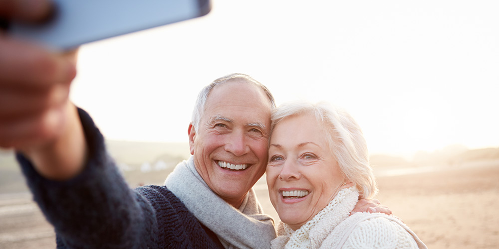 Most Effective Senior Online Dating Sites In Toronto