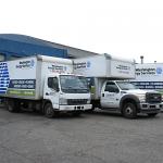 contact washington energy services lynnwood wa