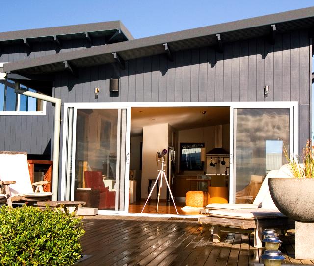 redmond wa patio door installation sales