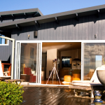 bellevue wa patio door installation sales