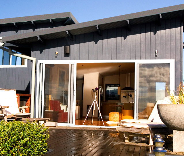 bellevue wa patio door installation sales