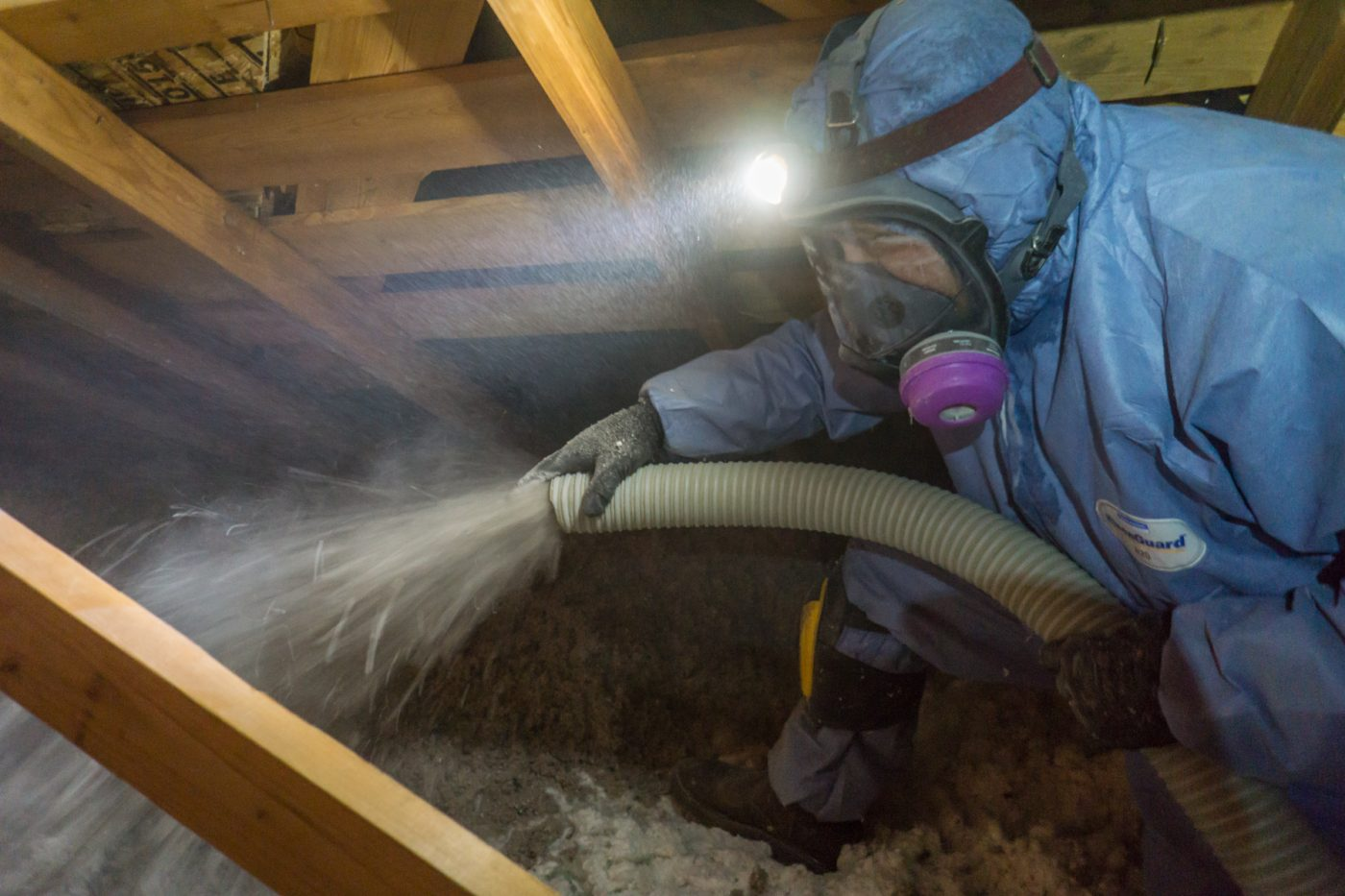 http://everett%20wa%20attic%20insulation