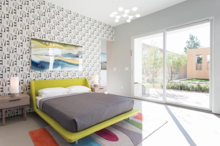 Andersen Windows Patio Door Sliders sales and installation from washington energy