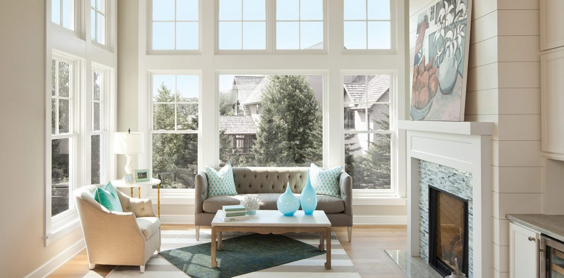 http://Andersen%20Wood%20Window%20installation%20bellevue%20wa