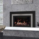bellevue wa fireplace insert installation