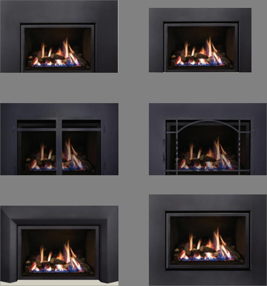 gas-fireplace-inserts-seattle-2