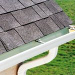 seattle wa seamless gutter installation sales