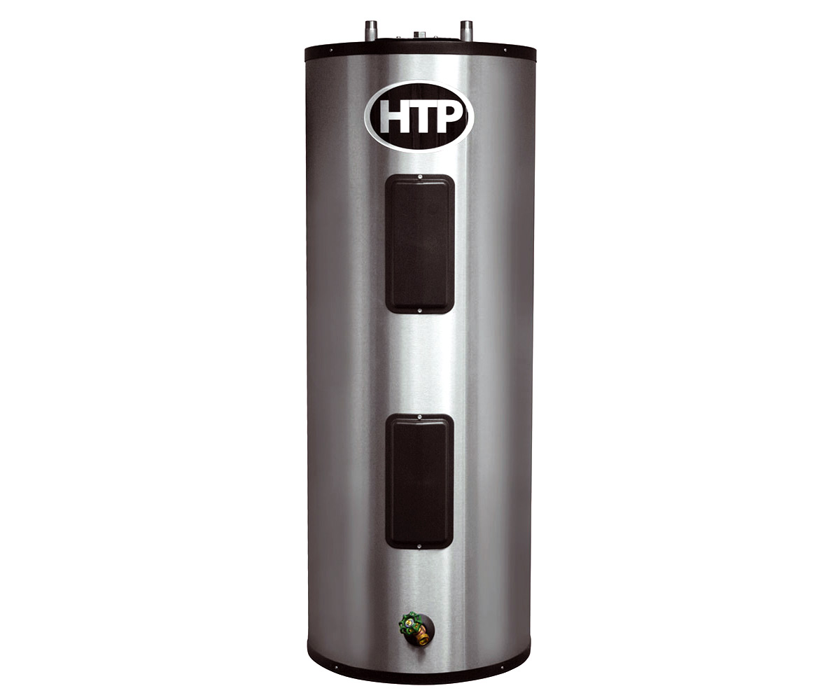 tacoma wa HTP electric water heater installation